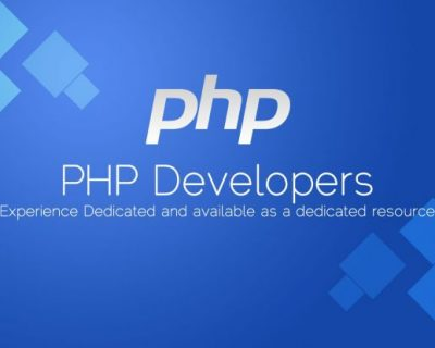 Outsource Php Development Company India
