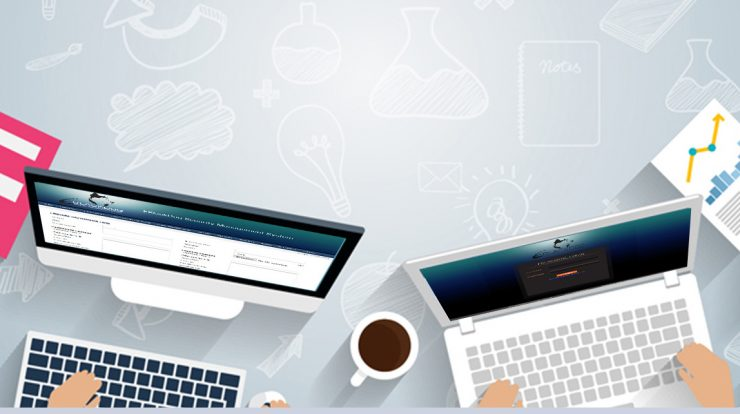 Outsource Web development and Website Design Company India