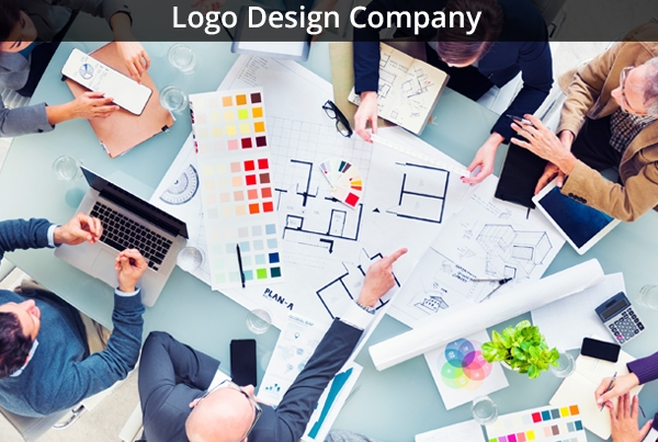 Best Logo Design Company in India
