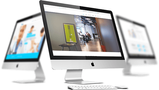 CONCRETE5 WEBSITE DESIGNING IN COIMBATORE INDIA